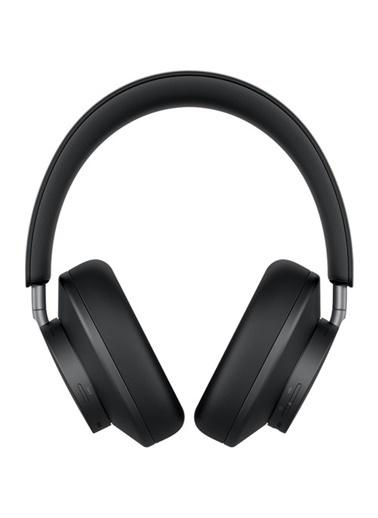 Huawei Huawei Freebuds Studio Bluetooth Kulaklık - Siyah Siyah